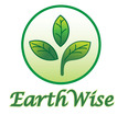 Earth Wise
